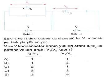 12-sinif-fizik-elektrik-manyetizma-testleri-11.