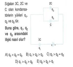 12-sinif-fizik-elektrik-manyetizma-testleri-12.