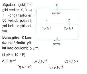 12-sinif-fizik-elektrik-manyetizma-testleri-21.