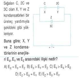 12-sinif-fizik-elektrik-manyetizma-testleri-27.