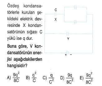 12-sinif-fizik-elektrik-manyetizma-testleri-33.