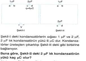 12-sinif-fizik-elektrik-manyetizma-testleri-34.
