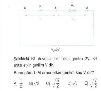 12-sinif-fizik-elektrik-manyetizma-testleri-35.