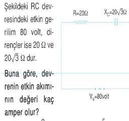 12-sinif-fizik-elektrik-manyetizma-testleri-36.