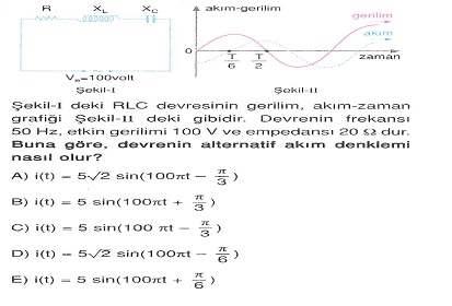12-sinif-fizik-elektrik-manyetizma-testleri-43.