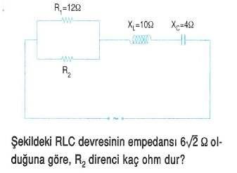 12-sinif-fizik-elektrik-manyetizma-testleri-45.