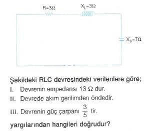 12-sinif-fizik-elektrik-manyetizma-testleri-49.