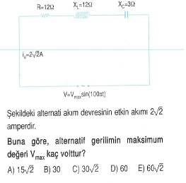 12-sinif-fizik-elektrik-manyetizma-testleri-50.