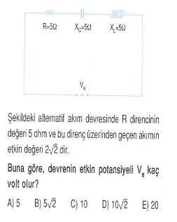12-sinif-fizik-elektrik-manyetizma-testleri-52.