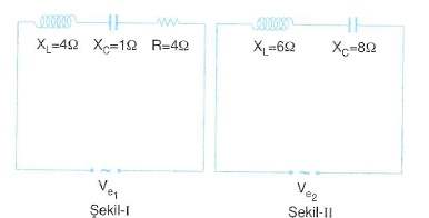 12-sinif-fizik-elektrik-manyetizma-testleri-53.