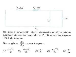 12-sinif-fizik-elektrik-manyetizma-testleri-54.