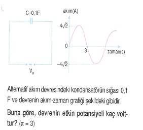 12-sinif-fizik-elektrik-manyetizma-testleri-55.