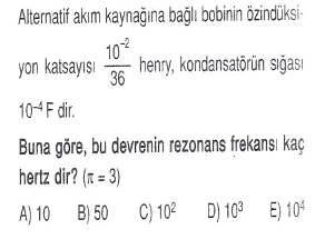 12-sinif-fizik-elektrik-manyetizma-testleri-57.