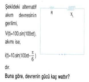 12-sinif-fizik-elektrik-manyetizma-testleri-58.