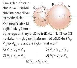 12-sinif-fizik-kuvvet-ve-hareket-testleri-13.