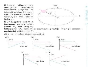 12-sinif-fizik-kuvvet-ve-hareket-testleri-28.