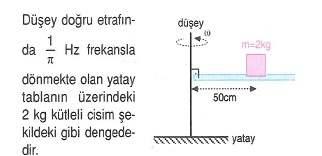12-sinif-fizik-kuvvet-ve-hareket-testleri-4.