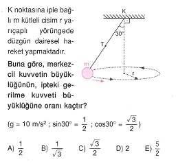 12-sinif-fizik-kuvvet-ve-hareket-testleri-9.