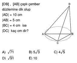 12-sinif-geometri-uzay-geometri-testleri-12.