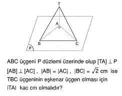 12-sinif-geometri-uzay-geometri-testleri-16.