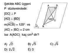 12-sinif-geometri-uzay-geometri-testleri-19.