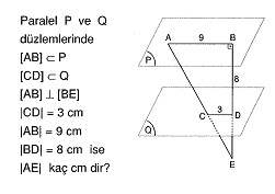 12-sinif-geometri-uzay-geometri-testleri-2.