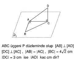 12-sinif-geometri-uzay-geometri-testleri-21.
