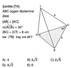 12-sinif-geometri-uzay-geometri-testleri-27.