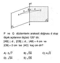 12-sinif-geometri-uzay-geometri-testleri-28.