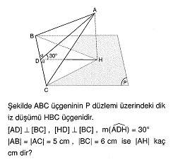 12-sinif-geometri-uzay-geometri-testleri-29.