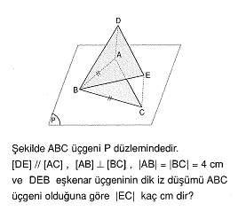 12-sinif-geometri-uzay-geometri-testleri-3.
