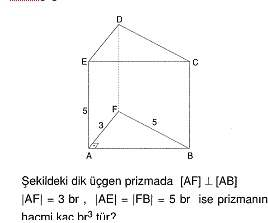 12-sinif-geometri-uzay-geometri-testleri-35.