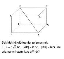 12-sinif-geometri-uzay-geometri-testleri-36.