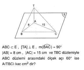 12-sinif-geometri-uzay-geometri-testleri-4.