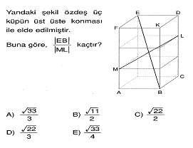 12-sinif-geometri-uzay-geometri-testleri-46.
