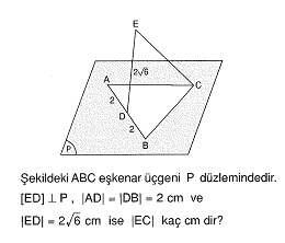 12-sinif-geometri-uzay-geometri-testleri-5.