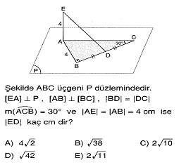 12-sinif-geometri-uzay-geometri-testleri-7.