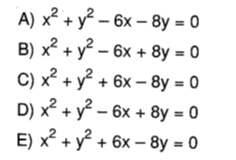 12.sinif-analitik-geometri-cemberin-analitik-olarak-incelecenmesi-testleri-34.