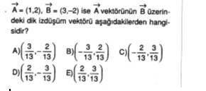 12.sinif-analitik-geometri-duzlemde-vektorler-testleri-13.