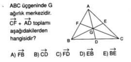 12.sinif-analitik-geometri-duzlemde-vektorler-testleri-4.