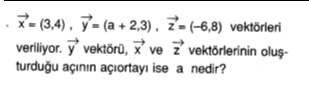 12.sinif-analitik-geometri-duzlemde-vektorler-testleri-46.