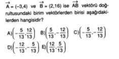 12.sinif-analitik-geometri-duzlemde-vektorler-testleri-6.