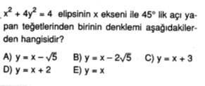 12.sinif-analitik-geometri-konikler-testleri-10.