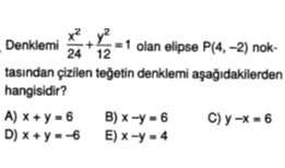12.sinif-analitik-geometri-konikler-testleri-9.