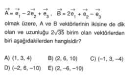 12.sinif-analitik-geometri-uzayda-vektor-dogru-ve-duzlem-testleri-25.