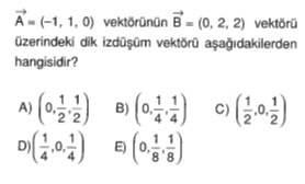 12.sinif-analitik-geometri-uzayda-vektor-dogru-ve-duzlem-testleri-26.