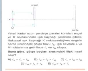 12.sinif-fizik-dalgalar-testleri-49.