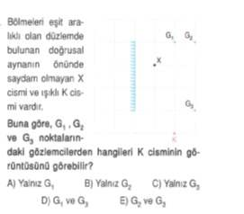 12.sinif-fizik-dalgalar-testleri-56.