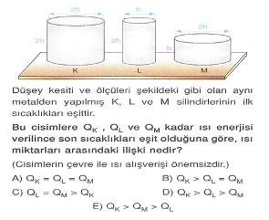 12.sinif-fizik-madde-ve-ozellikleri-testleri-14.