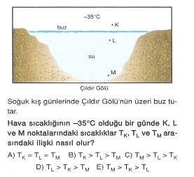 12.sinif-fizik-madde-ve-ozellikleri-testleri-19.
